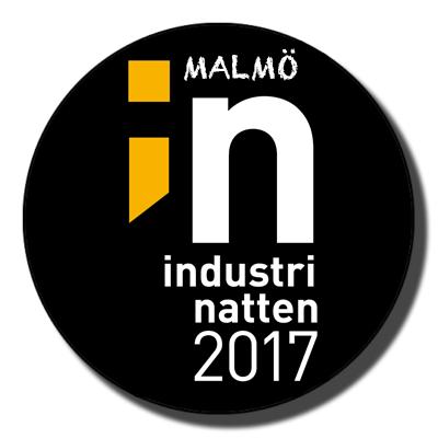 in2017Malmö
