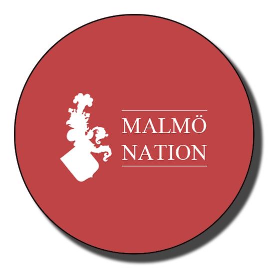 malmonation