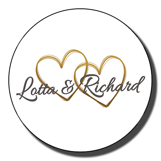 Lottarichardweblogg